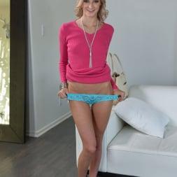 Emma Hix in 'Team Skeet' Tiniest In The Agency (Thumbnail 55)