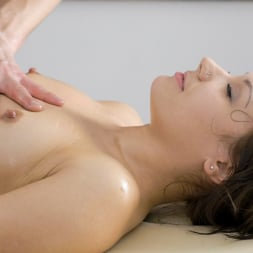 Erin in 'Team Skeet' Sensitive To The Touch (Thumbnail 56)