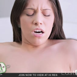 Fantina in 'Team Skeet' Love At First Lick (Thumbnail 6)