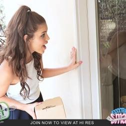 Gabriella Ford in 'Team Skeet' Gabriella Gets What She Wants (Thumbnail 1)