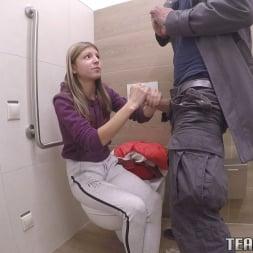 Gina Gerson in 'Team Skeet' Russian Teen Loves Money (Thumbnail 30)