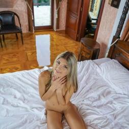 Gina Gerson in 'Team Skeet' The Return Of The Slim Siberian Sex Addict (Thumbnail 40)