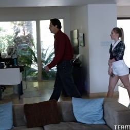 Harley Jade in 'Team Skeet' A Womans Touch (Thumbnail 12)