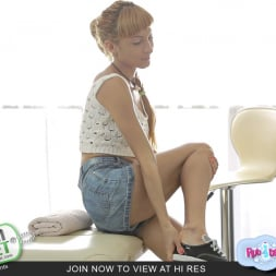 Janette in 'Team Skeet' Please Keep Touching Me There (Thumbnail 1)