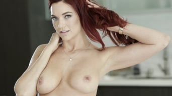 Jayden Cole in 'The Voodoo Vendetta'