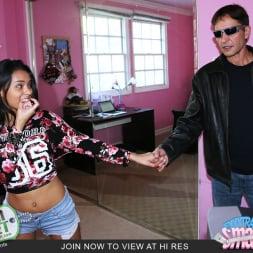 Josie Jagger in 'Team Skeet' Petite Teen Slammed By Older Man (Thumbnail 4)