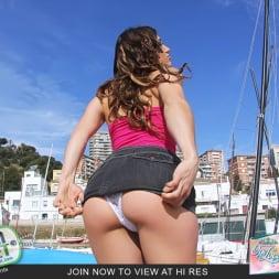 Julia Roca in 'Team Skeet' Cock Hungry Latina Gets Fucked (Thumbnail 2)