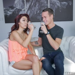 Kara Faux in 'Team Skeet' Im Yours For The Filling (Thumbnail 44)