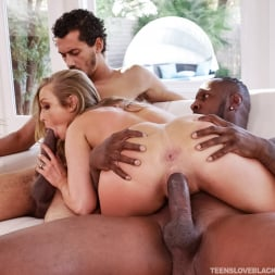 Karla Kush in 'Team Skeet' E Equals MC Black Cock (Thumbnail 168)