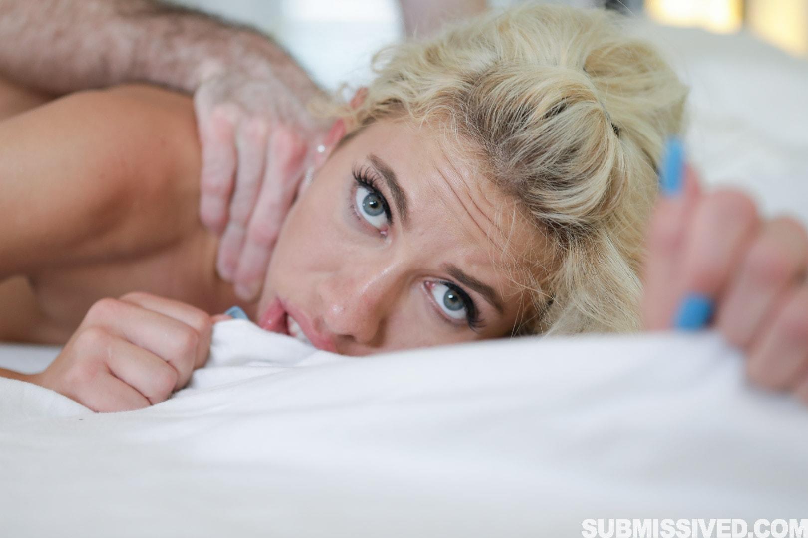 Team Skeet 'Spanking A Submissive Scammer' starring Khloe Kapri (Photo 117)
