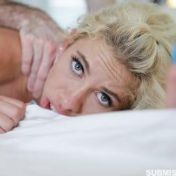 Khloe Kapri in 'Team Skeet' Spanking A Submissive Scammer (Thumbnail 117)