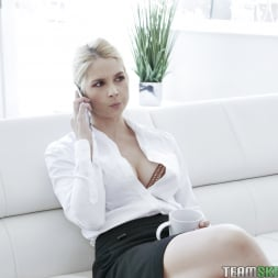 Kimber Woods in 'Team Skeet' Fuck The Attitude Out Of Her (Thumbnail 60)