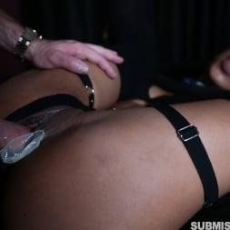 Kira Noir in 'Team Skeet' When Erotic Sex Changes Your Life (Thumbnail 420)