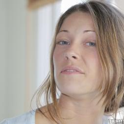 Kirsten Lee in 'Team Skeet' The Beauty Of A BlowJob (Thumbnail 44)