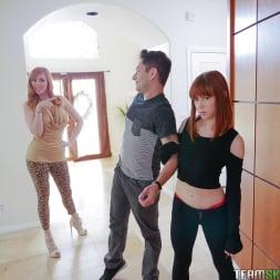 Lauren Phillips in 'Team Skeet' Crushing On My Girls Stepmom (Thumbnail 125)