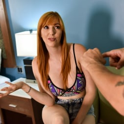 Lauren Phillips in 'Team Skeet' Tickets To The Asshole Parade (Thumbnail 10)