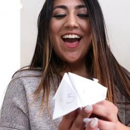 Lexi Bandera in 'Team Skeet' Fortune Teller Fun (Thumbnail 35)