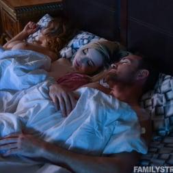 Lexi Lore in 'Team Skeet' Stepdads Cumshot Lullaby (Thumbnail 256)
