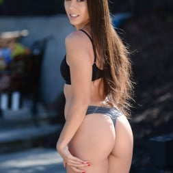Lilly Hall in 'Team Skeet' The Anal Expert (Thumbnail 18)