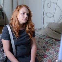 Lucy Foxx in 'Team Skeet' Ginger Bush Is The Best Bush (Thumbnail 84)