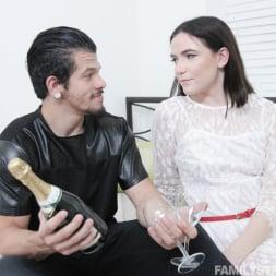 Maddie Winters in 'Team Skeet' Stepbrothers Valentines Day Surprise (Thumbnail 78)