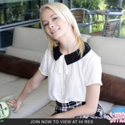 Maddy Rose in 'Team Skeet' Moaning Maddy Rose (Thumbnail 1)