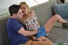 Madison Hart - Outercourse Leads To Creampie (Thumb 56)