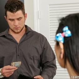 Malina Mars in 'Team Skeet' The Money Is The Motive (Thumbnail 1)