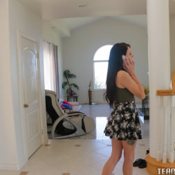 Megan Sage in 'Team Skeet' Renters Relief (Thumbnail 88)