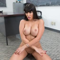 Mercedes Carrera in 'Team Skeet' If You Want It Just Ask (Thumbnail 128)