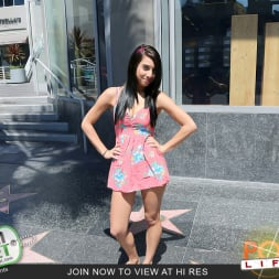 Mia Hurley in 'Team Skeet' A Stroll Down The Boulevard (Thumbnail 6)
