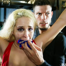 Mila Marx in 'Team Skeet' Missing Teen Gets Found And Fucked (Thumbnail 132)