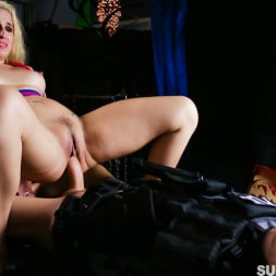 Mila Marx in 'Team Skeet' Missing Teen Gets Found And Fucked (Thumbnail 164)