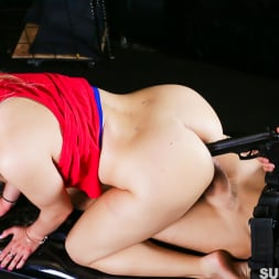 Mila Marx in 'Team Skeet' Missing Teen Gets Found And Fucked (Thumbnail 176)