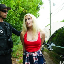 Mila Marx in 'Team Skeet' Missing Teen Gets Found And Fucked (Thumbnail 22)