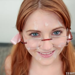 Miley Cole in 'Team Skeet' Sneaky Student Gets Sexed Up (Thumbnail 208)