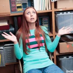 Ornella Morgan in 'Team Skeet' Case No. 3635587 (Thumbnail 4)