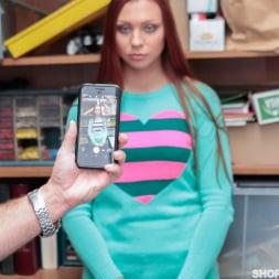 Ornella Morgan in 'Team Skeet' Case No. 3635587 (Thumbnail 12)