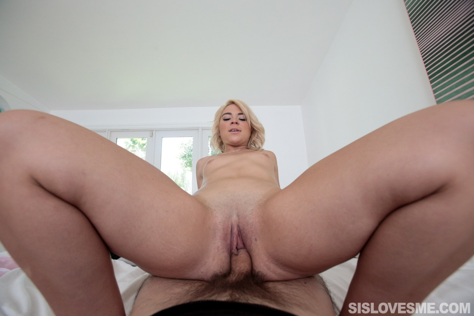Team Skeet 'Post Twerking Sex Disorder' starring Rharri Rhound (Photo 269)