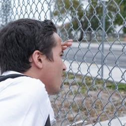 Riley Star in 'Team Skeet' Penalty Cum Shot (Thumbnail 13)