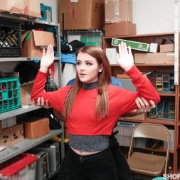 Rosalyn Sphinx in 'Team Skeet' Case No. 2463827 (Thumbnail 18)