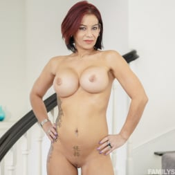 Ryder Skye in 'Team Skeet' I Would Like To Marry My Stepson (Thumbnail 20)