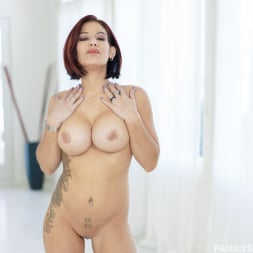 Ryder Skye in 'Team Skeet' I Would Like To Marry My Stepson (Thumbnail 40)