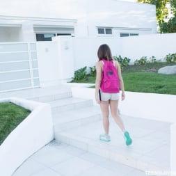 Sara Luvv in 'Team Skeet' The Girl Next Door (Thumbnail 70)