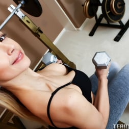 Sarah Vandella in 'Team Skeet' The Protein Shot (Thumbnail 126)