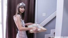 Shae Celestine - Servicing The Maid (Thumb 14)