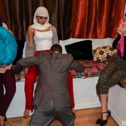 Sophia Leone in 'Team Skeet' Poonjab Special (Thumbnail 48)