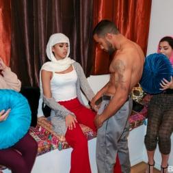 Sophia Leone in 'Team Skeet' Poonjab Special (Thumbnail 56)