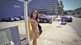 Sophia Torres in 'Cuban Booty Pounding'