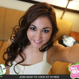 Stella May in 'Team Skeet' Can I Play With You, Babe (Thumbnail 1)